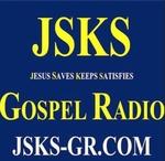 JSKS Gospel Radio