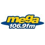 Mega 95.1 – WEGM