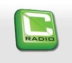 C Radio 911
