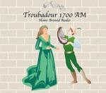 Troubadour 1710