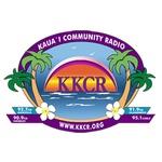 Kaua'i Community Radio – KKCR