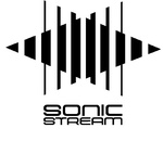 Sonic Stream Radio