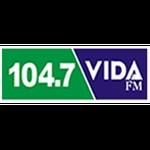 Vida FM 104.7