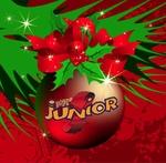 Radio Junior – Noel