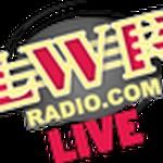 LWR Radio – Afro Beats