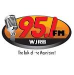 95.1 FM WJRB – WJRB