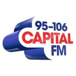 Capital FM Rugby