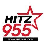 HITZ 955
