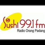 Sushi FM 99.1