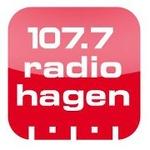107.7 Radio Hagen
