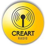 Creart Radio