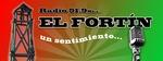 Radio El Fortin 91.9