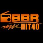 BBR HIT 40 – BBRHIT40