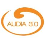 Audia 3.0