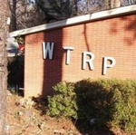 WTRP Radio – WTRP