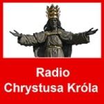 Radio Chrystusa Króla