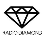 Radio Diamond