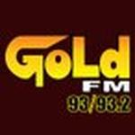 ABC – Gold FM
