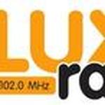 Lux Radio