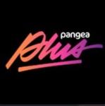 Pangea – Pangea Plus