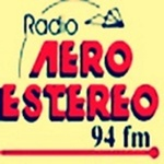 Aeroestereo
