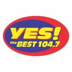 Yes! The Best Cagayan De Oro – DXYR