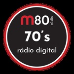 M80 Rádio – 70s