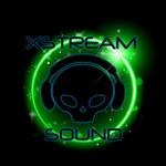 Xstream Sound