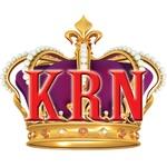 Kingdom Radio Network – WKDG