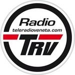 Radio TRV