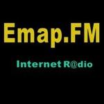 Emap FM