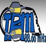 Radio TRM – Trasmissioni Radio Malvaglio