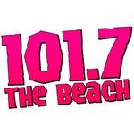 The Beach 101.7 – KCDU