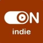 ON Radio – ON Indie