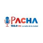Pacha FM 102.9