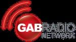 GAB Radio Network – GAB 1