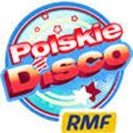 RMF – Disco Polo