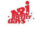 NRJ – Better Days