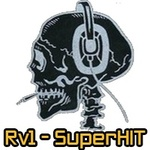 Rv1 Web Radio – Ev1-SuperHit