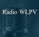 WLPV-LPFM 97.3 – WLPV-LP