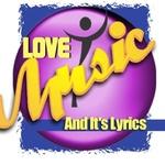LmL Online Radio Tambayan