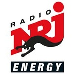 Radio Energy 89.5
