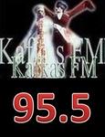 Kafkas FM 95.5