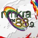 La FM Namunkurá 88.9