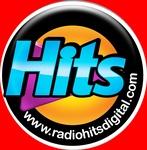 Rádio Hits Digital