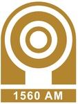 IMER – Radio Lagarto – XECHZ