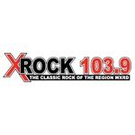 X-Rock 103.9 – WXRD