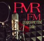 PMR.fm