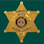 Pickens County Sheriff and EMS, Easley Police and Fire