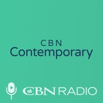 CBN Radio – CBN Contemporary